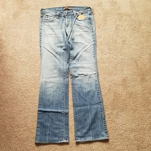 Arden B Signature Bootcut Jeans